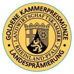 Kammerpreis_Gold-JPG