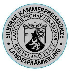 Kammerpreis_Silber-JPG