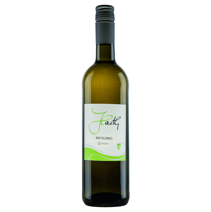 Riesling_classic