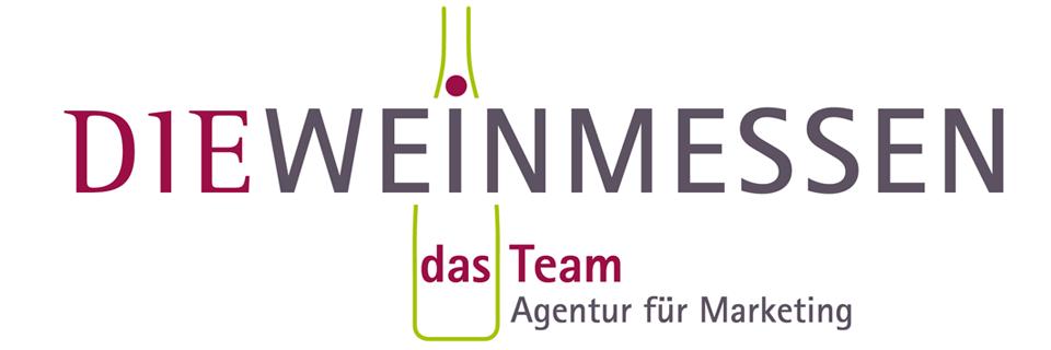 Webbanner_Logo_die-weinmessen